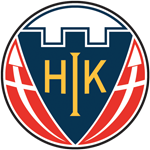 Hobro IK