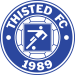 Thisted logo