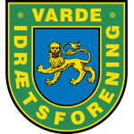 Varde IF