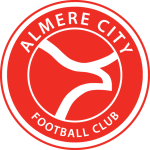 Almere City