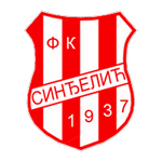 FK Sineli Beograd