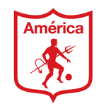 Amrica de Cali
