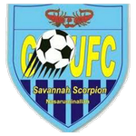 Gombe United FC
