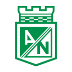 Club Atltico Nacional SA