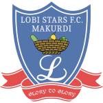 Lobi Stars FC