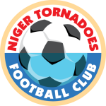 Niger Tornadoes FC
