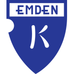 BSV Kickers Emden