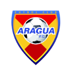Aragua FC