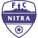 FC Nitra II
