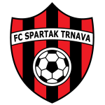 FC Spartak Trnava II