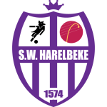 Sporting West Harelbeke