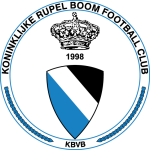 Rupel Boom