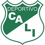 Asociacin Deportivo Cali