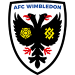 AFC Wimbledon