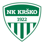 NK Krko