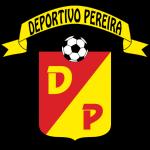 CS Deportiva y Cultural de Pereira