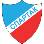 FC Spartak-S 94 Plovdiv