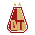 Club Deportes Tolima S.A.