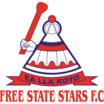 Free State Stars FC
