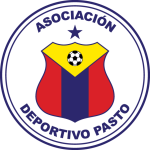 Deportivo Pasto