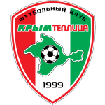 FK Krymteplitsia Molodizhne