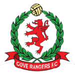 Cove Rangers FC