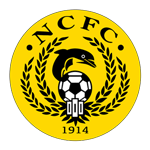 Nairn County FC