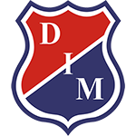 Deportivo Independiente Medelln S.A.