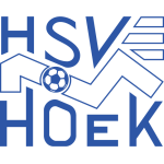 Hoek HSV