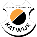 vv Katwijk