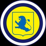 Lisse logo