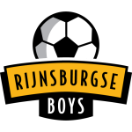 Rijnsburgse Boys