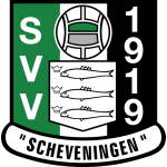SVV Scheveningen