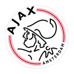 AFC Ajax Amateurs