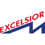 Excelsior Maassluis
