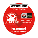 Sportvereniging Geinoord Nieuwegein