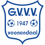 Gelders Veenendaalse Voetbal Vereniging