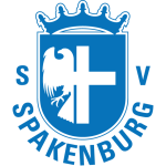 SV Spakenburg