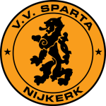 VV Sparta Nijkerk