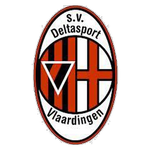 SV Deltasport Vlaardingen