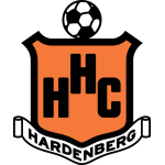 Hardenberg Heemse Combinatie