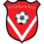 Harkemase Boys