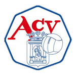 Asser Christelijke Voetbalvereniging