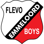 Flevo Boys