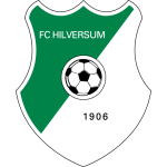 Hilversum FC