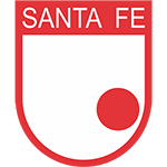 Santa Fe Corporacin Deportiva