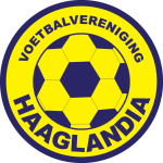 Voetbalvereniging Haaglandia