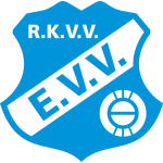 RKVV EVV Echt