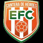 Envigado FC S.A.