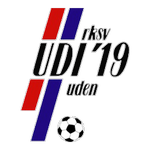 RKSV UDI 1919